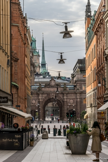 stockholm-on-a-sunday-web-1-of-16
