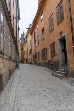 stockholm-on-a-sunday-web-14-of-16