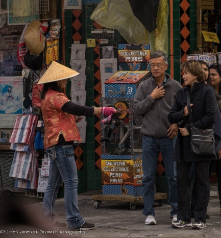 chinatown-2016-web-13-of-13