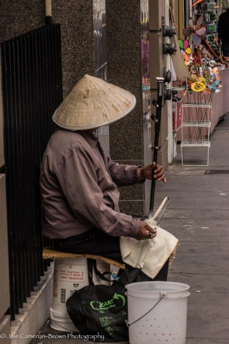 chinatown-2016-web-14-of-13